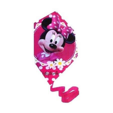 Disney (A04607): Latawiec