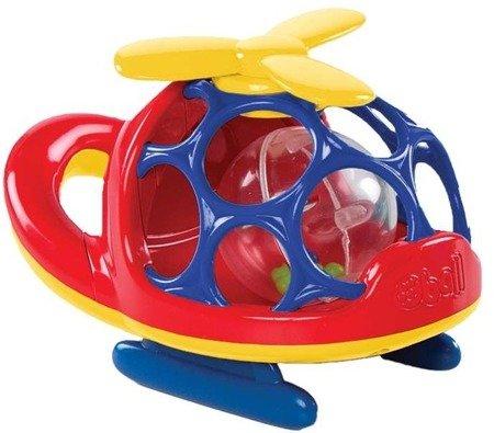 Dumel (10556) Oball Helikopter