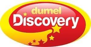 Dumel (60310): Magic Jinn: Zwierzęta