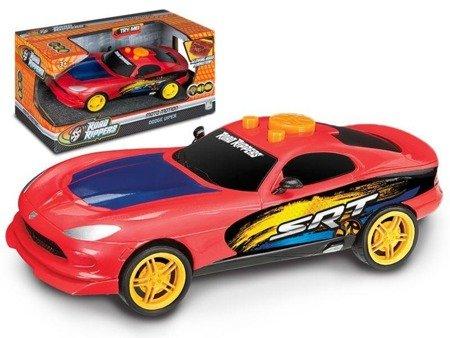Dumel RoadRippers Dodge Viper