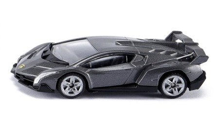 Siku (1485) Lamborghini Veneo