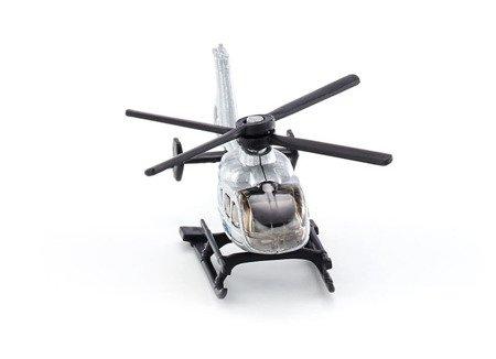 Siku Model Helikoptera policyjnego