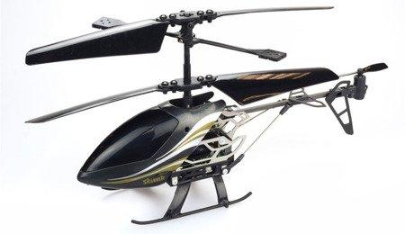 Silverlit Helikopter Sky Griffin 3-kanałowy z żyroskopem