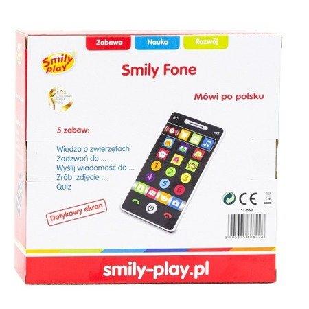 Smily Play (12550/0822): Smily fone