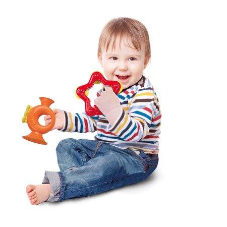 Smily Play (2087): Dziecięca kapela