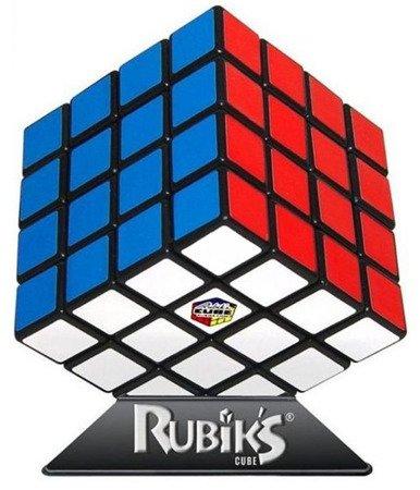 TM Toys Kostka Rubika 4x4